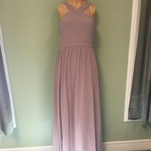 Lulus dress in size small